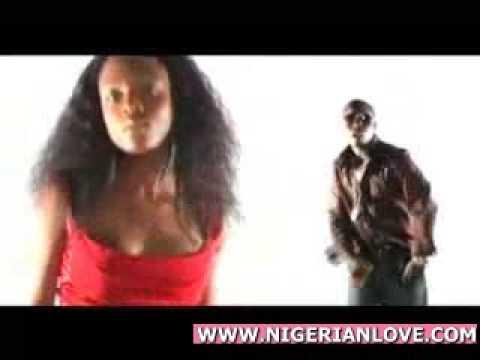 nigeria singles dating sites