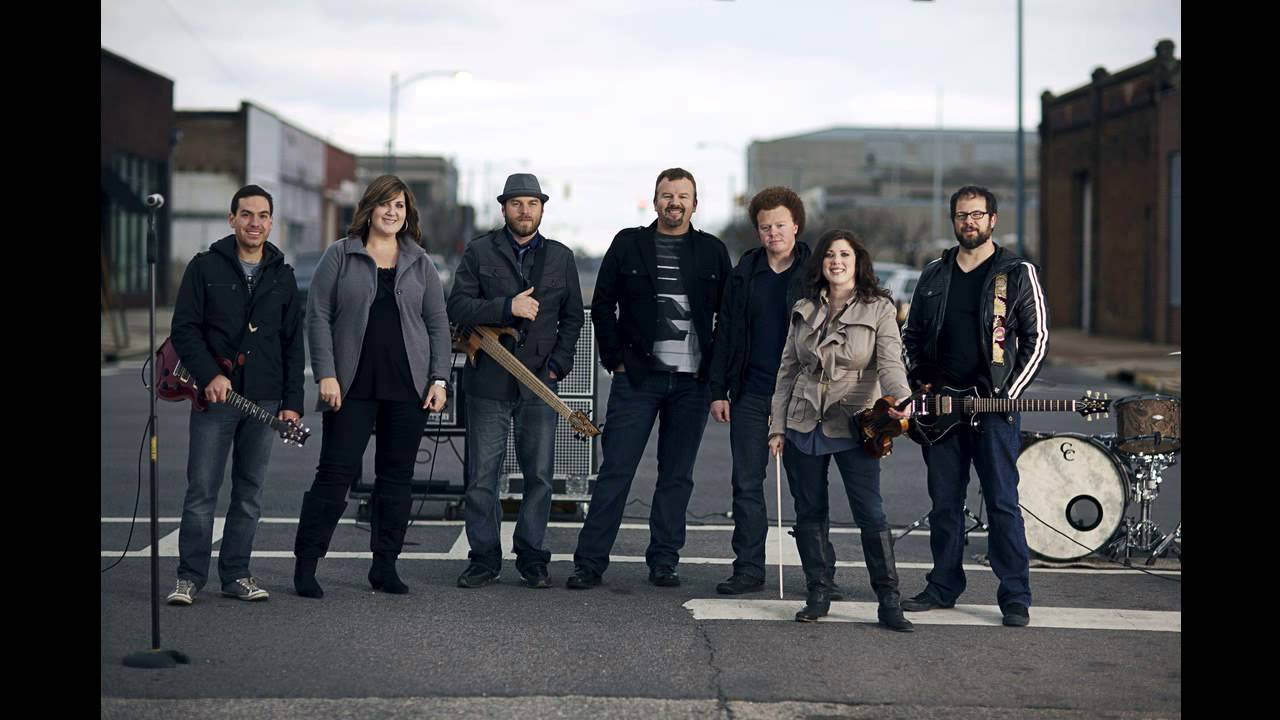 Download Casting Crowns ~ [ All You've Ever Wanted ] [ New Single 2013 ]