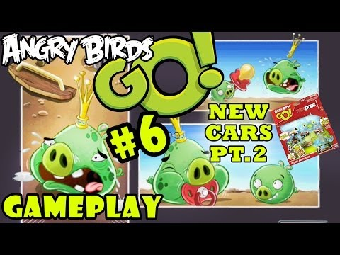 Mario Kart 8 - Gameplay Part 1 - 50cc Mushroom Cup (Nintendo Wii U Walkthrough) from YouTube · Duration:  22 minutes 26 seconds