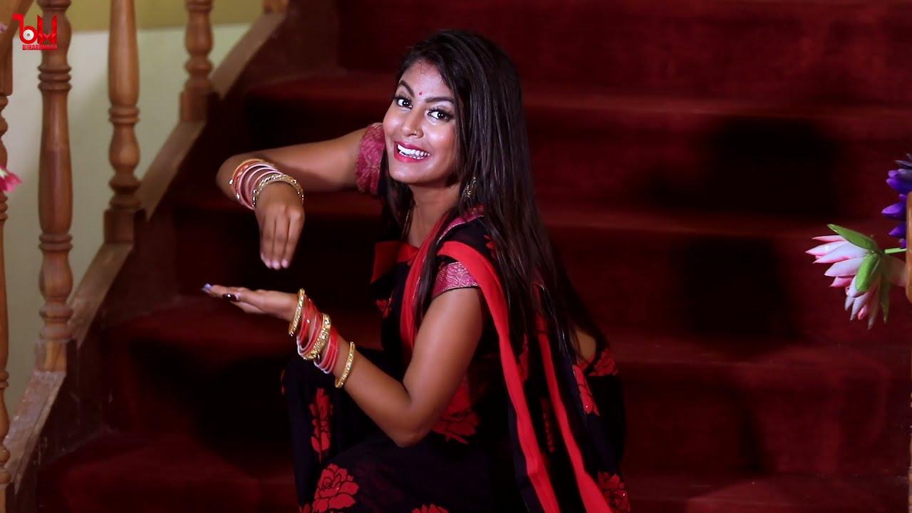 #Video | रोटिया खियावे दूध में बोरिये बोरिये #Shilpi Raj#Rotiya Khiyave #Bhojpuri New Romantic Song