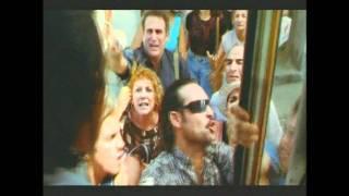 Trailer Lista de espera - CINE y HUMOR - NOVIEMBRE 2011