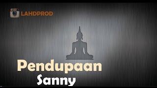 Lagu Buddhist Pendupaan HD Kara Lyrics