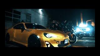 RYEN - Hyper [Official Music Video]