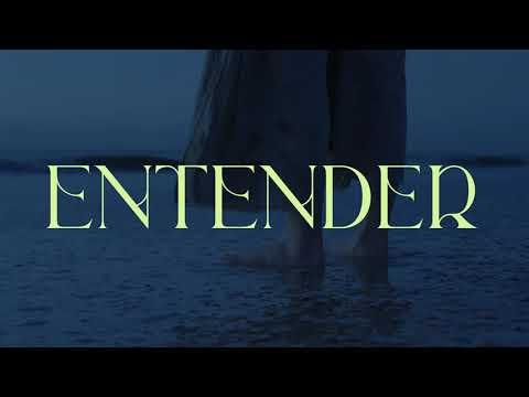 Download LINXES - Entender (Video Oficial)