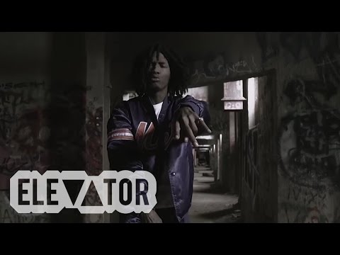 """Cdot Honcho - """"Voicemail"""" (Official Music Video)"""