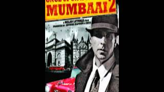Once Upon a Time In Mumbai 2 - Rooh e Dil - Full Song - 2012 ft Akshay Kumar