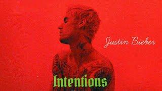 #justinbieber #trending Justin Bieber-Intentions (  (Short Version)) ft. Quavo