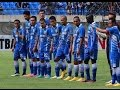 Video Gol Pertandingan Persib Bandung vs Malaysia All Stars