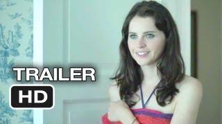Breathe In TRAILER 1 (2013) - Guy Pearce, Felicity Jones Movie HD