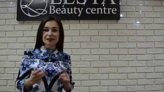 Курсы маникюра Кривой Рог Beauty Centre Леся