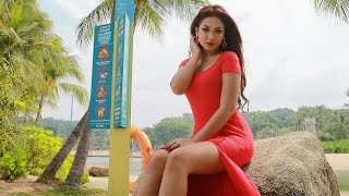 Video Myanmar Documentary download MP3, 3GP, MP4, WEBM, AVI, FLV Juni 2018
