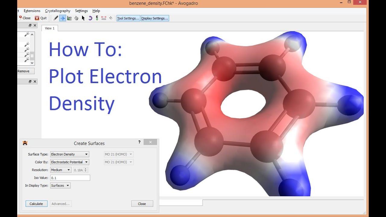 Gaussian 09 Software - Idee per la decorazione di interni - coremc us