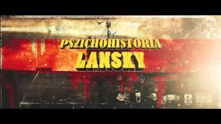Lansky - Monoton [Pszichohistoria 2014] prod. DuplaDé