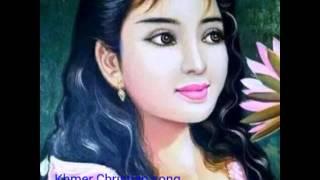 Khmer Christian song
