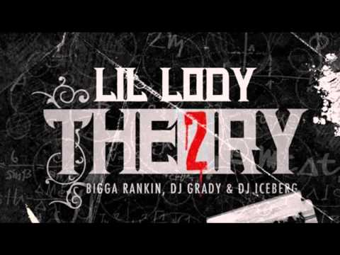 Lil Lody - Foul [Prod. By Roc Musik] (The Theory 2)
