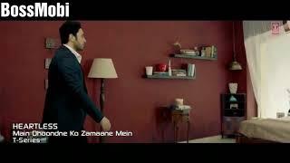 Main Dhoondne Ko Zamaane Mein - Heartless Song