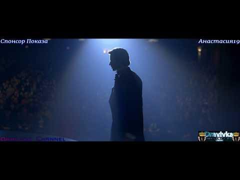Фокус «Новое Перемещение Человека» ... отрывок из фильма (Престиж/The Prestige)2006