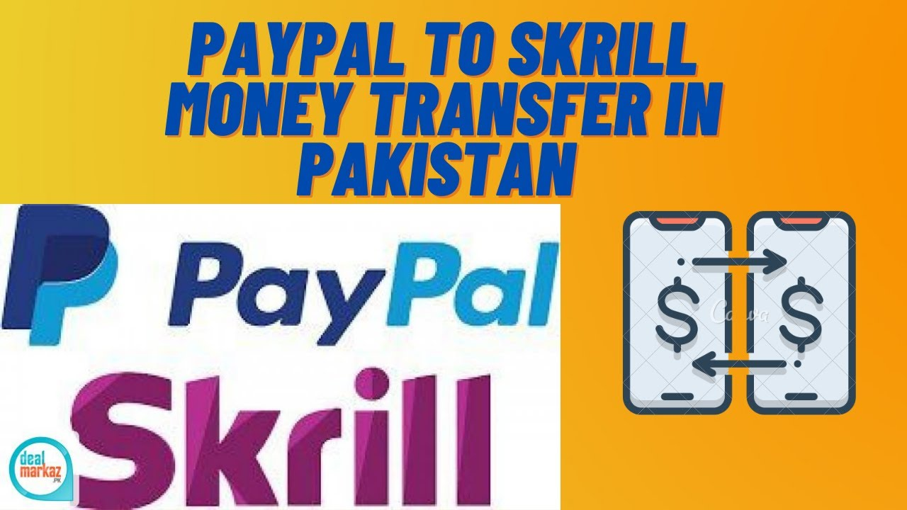 How to transfer money from PayPal to Perfect Money/Payeer in ...