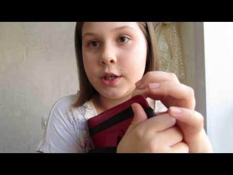 Живые обои 3 D Бабочки на планшет, телефон