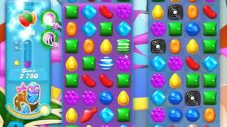 Candy Crush Soda Saga Level 310
