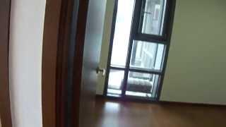 슈페리움 27평형 방3개 아파트 월세 1억/130만