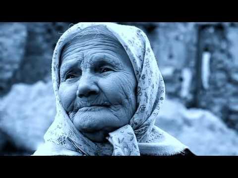 Бабка.  Автор:  В А  Осеева. Уроки доброты для взрослых и детей.