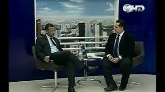 Sergio Castillo - Clínica Grand House - Jornal Agora - Piauí