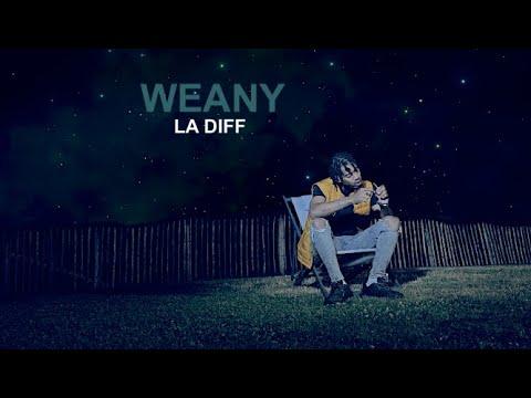 Download WEANY - LA DIFF 1