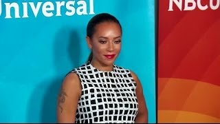 mel b is confirmed as the fourth x factor judge   splash news tv   splash news tv