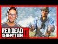 Gambar cover Red Dead Redemption 2, mon test du jeu qui défie l'industrie SANS SPOILER