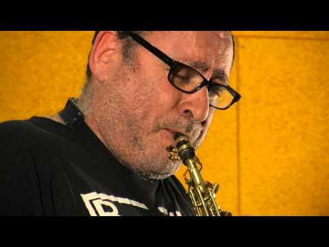 Gilad Atzmon & Orient House Ensemble