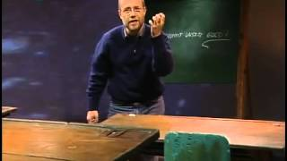 Alpha Centauri - Woher kommt unser Gold - Folge 58