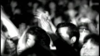 横浜銀蠅 バイバイOld Rock'n Roll.