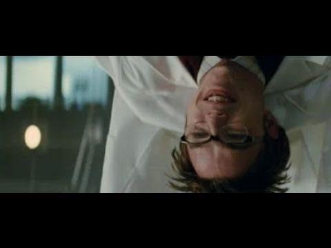 BEAST - X-Men: First Class Character Trailer - YouTube