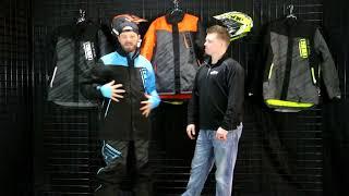 509 Range Jacket Review
