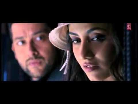 Bollywood Top 5 Songs 2012