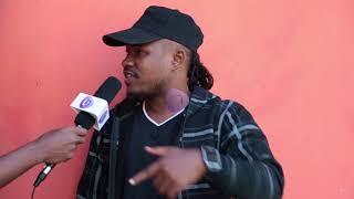 DAKIKA ZA MWISHO ZA Sam wa Ukweli, Producer wake aelezea.