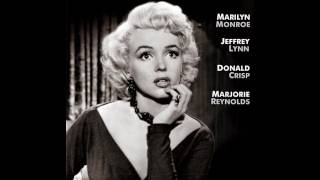 HISTORIA DE UNA CIUDAD (Hometown Story, 1951, Full Movie, Spanish, Cinetel)