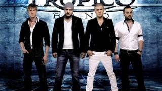 Tropico band- Ne zovi me ### NOVO### 26.5.2013