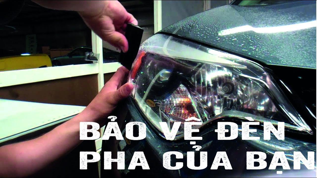 Photo of cách bảo vệ sơn xe ô tô – Chúng tôi cung cấp dịch vụ dán film (PPF) bảo vệ sơn [Mới Cập Nhật]