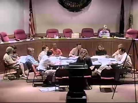 7.18.12 Historic District Commission