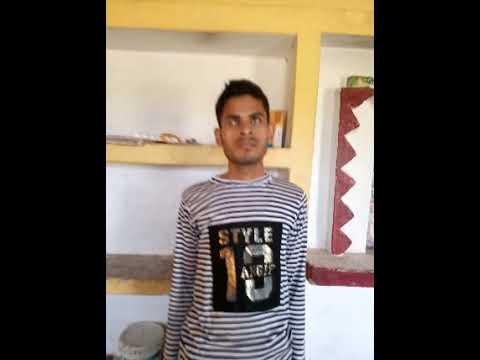 Mummy Ji Mujhko Husband Chahiye Ladies Lokgeet Shastri Ganesh Yadav Ki Awaz Mai