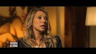 Nathalie Baye et sa fille Laura Smet réunies à l'écran par Xavier Beauvois - Interview cinéma CANAL+