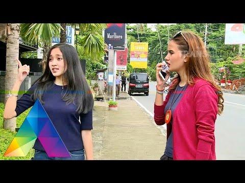 KATAKAN PUTUS - Anak Band Yang Sok Eksis (05/02/16) Part 1/4