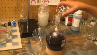 benzoic acid 1