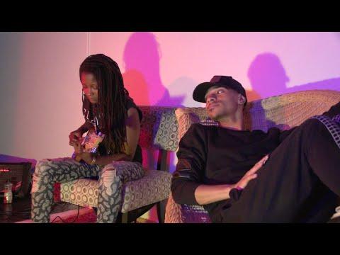 """""""SORRY [Acoustic]"""" (Beyoncé Cover) - Durand Bernarr"""