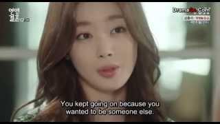 [ENG] 시크릿 한선화 Sunhwa cut P1 Marriage Not Dating EP 6 (shopping etc + HanGroo Jinwoon Woojin)