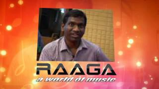 Listen to Karthik Raja Songs only on RAAGA.COM