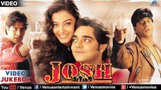 For bollywood 90's romantic songs : http://bit.ly/2cdifla enjoy best love http://bit.ly/2be1bih non stop superhit music htt...