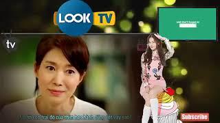 Phim Huyền Thoại Biển Xanh HTV2 Full Tập 2
